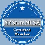 NYS MLS